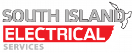 South Island Electrical